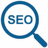 Grapevine Web Design offers SEO Services